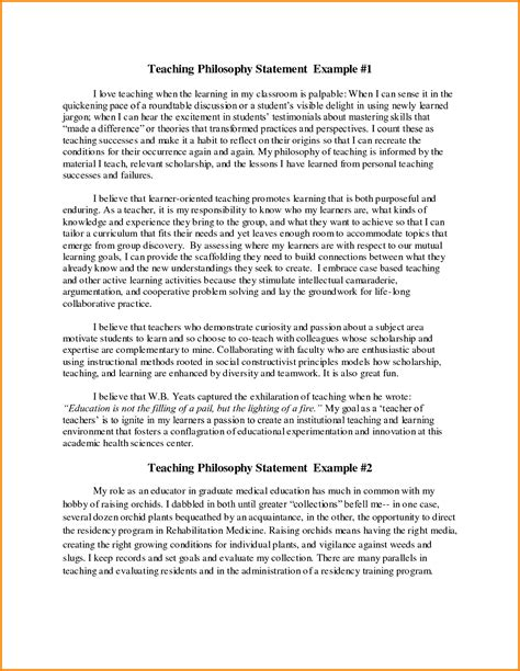 Sle Essays by Sle Essays For Elementary Students 28 Images Resume Cover Letter Exles For High School