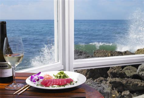 Restaurants On Pch Malibu - what to do in malibu tripadvisor