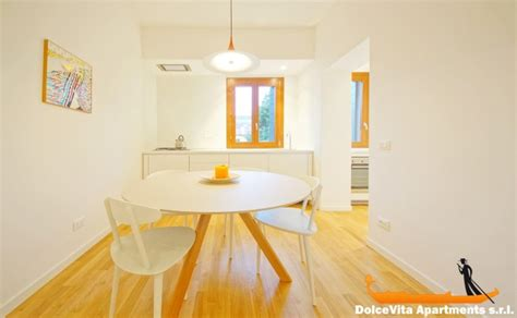 design apartment venice new venice apartment design veniceapartmentsitaly com