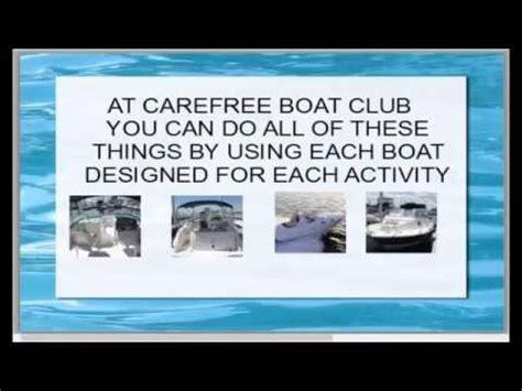 annapolis bay bridge boat show annapolis bay bridge boat show april 2015 youtube