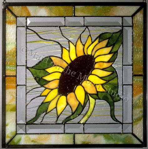 glass design flower evolution 1207 best stained glass flowers images on pinterest