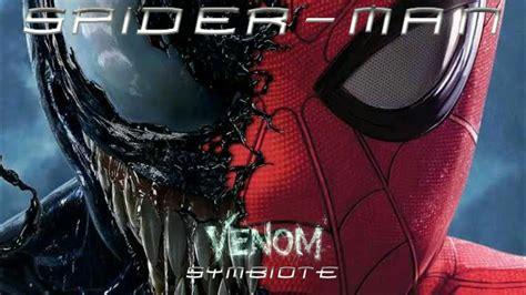 spiderman venom film pendek status wa youtube