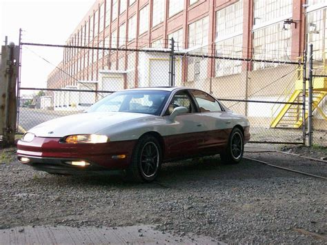auto air conditioning repair 1996 oldsmobile aurora lane departure warning service manual change a clutch on a 1996 oldsmobile