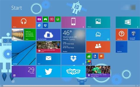 wallpaper for windows 8 1 start screen automatically change start screen background color in