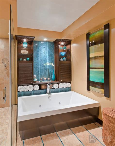 bathroom remodeling milwaukee wi small bathroom ideas bathroom design ideas remodeling