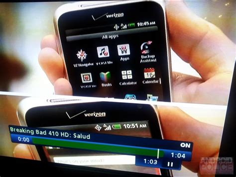 how to update verizon roaming best buy verizon ad fail can you hear me now on that