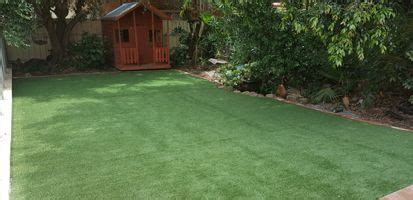 kustom landscapes landscape and nature play design adelaide