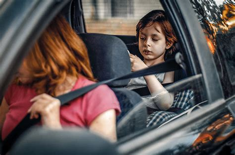 seat belt laws for cars seat belt how to keep safe and avoid fines rac drive