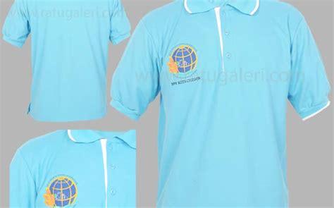 Poloshirt Lacoste Lacoste Poloshirt Kaos Sablon Plastisol konveksi surabaya pabrik jaket seragam topi dan kaos sablon murah