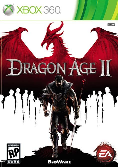dragon age ii for xbox 360 gamefaqs image dragonage 2 xbox360 us jaquette gameblog fr