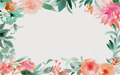 wallpaper craft pinterest watercolour desktop background beautiful pre wedding