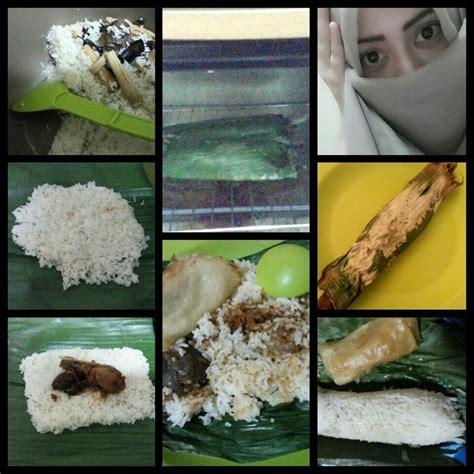 cara membuat resep nasi uduk komplit enak resepumi com 14 best images about rice recipies on pinterest carrots
