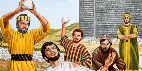 adorar imagenes jw esteban apedreado biblioteca en l 205 nea watchtower
