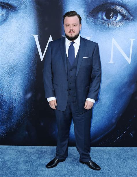 actor sam game of thrones game of thrones season 8 samwell tarly actor drops huge