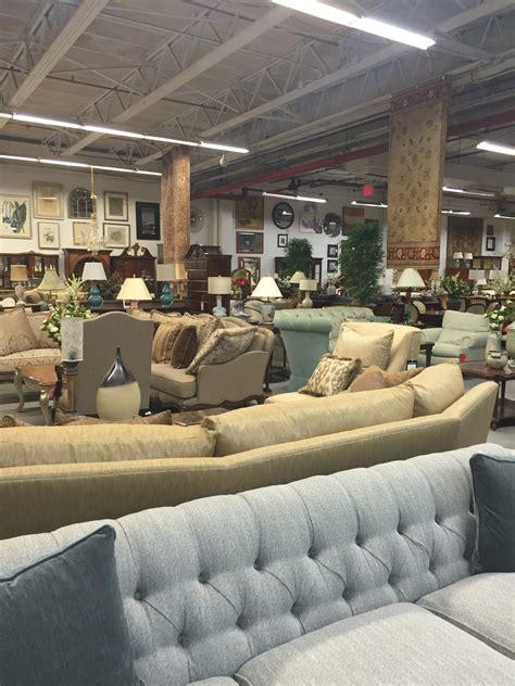 Safavieh Warehouse Sale - safavieh warehouse store
