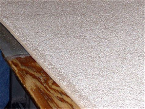 binding carpet for area rug what is the difference between binding and serging an area rug