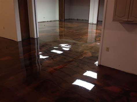 100 Floors 39 Help by Epoxy Flooring Gallery Glossy Floors