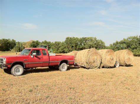 newest dodge truck newest pics dodge diesel diesel truck resource forums