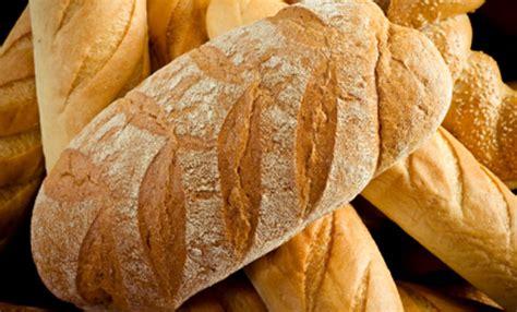 pane morbido fatto in casa pane fatto in casa italiano sveglia