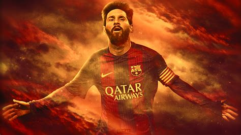 messi background lionel messi 2017 wallpapers photo