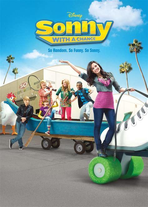 film remaja disney channel best 25 disney channel movies ideas on pinterest disney