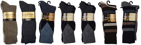 mens gold toe socks sale  discount code