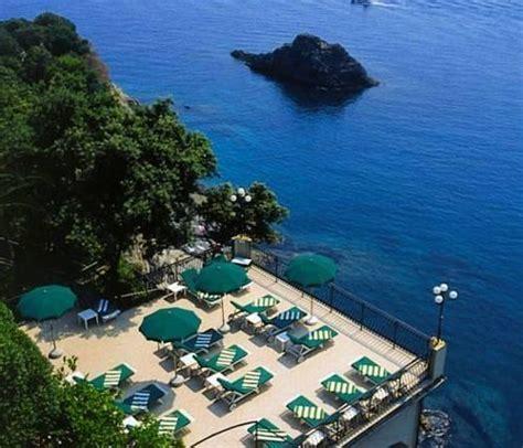 porto roca hotel porto roca monterosso al mare compare deals