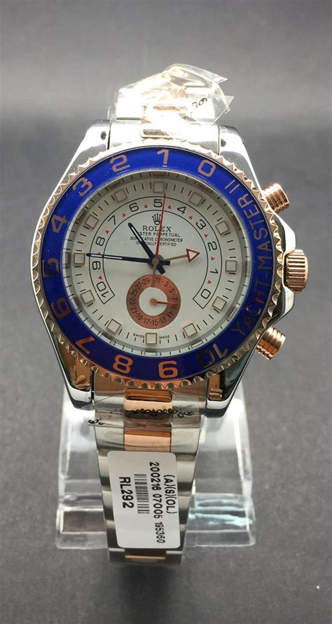 Jam Tangan Aaa Malaysia jam tangan rlx gred aaa kedaijamkualitimantop
