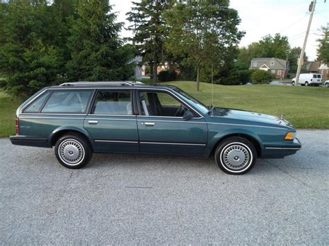 how can i learn more about cars 1995 gmc 1500 on board diagnostic system buick century station wagon and buick on
