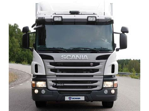 new scania trucks for sale new scania p360 8x4 trucks for sale