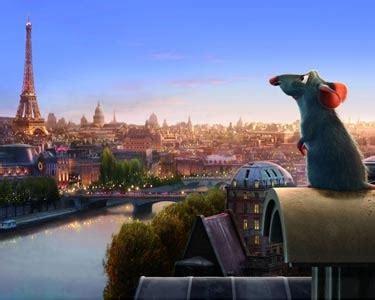 film kartun remi from ratatouille rumpian makriri
