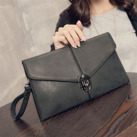 buy fashion bags handbags cheap bags for womens