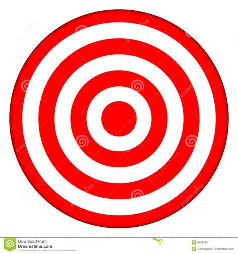 target bullseye purple baby clipart
