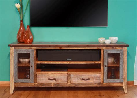 antique pine tv cabinet antique painted tv stand antique tv stand painted tv stand