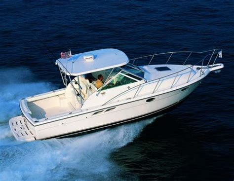 tiara boats for sale pacific northwest used tiara 2900 open classic boats for sale boats