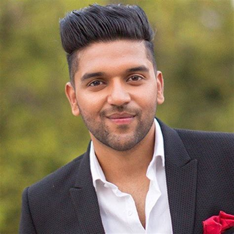 Guru Randhawa   Top Albums   Download or Listen Free