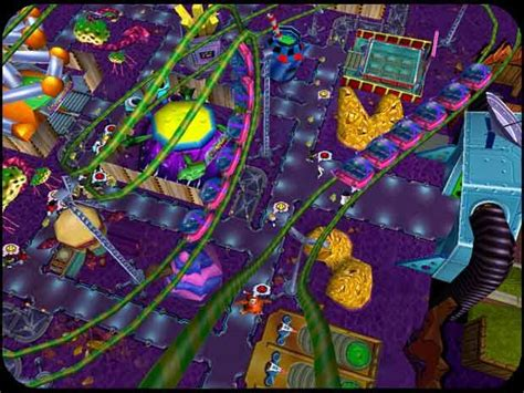 theme park world online theme park game fixing rides download free digestletitbit