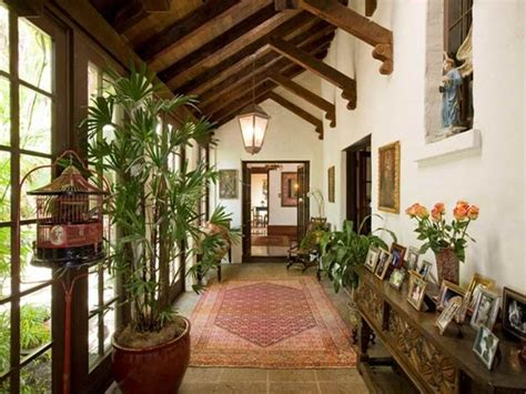 best 25 hacienda style homes ideas on mexican