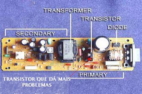 quando um capacitor esta queimado capacitor esta queimado 28 images teste de capacitor referente aos defeitos mal fixado