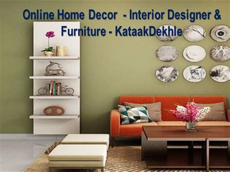 top home design hashtags onlinehomedecor on lockerdome