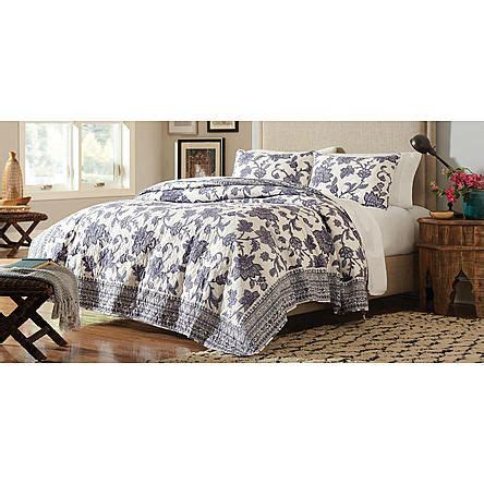 cannon pippa quilt 2 pillow shams remodel