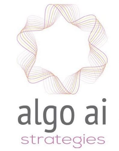 artificial intelligence a i algorithmic trading artificial intelligence a i algorithmic trading