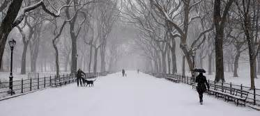 Get prepared for winter in nyc new york city coldwell banker blue