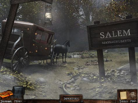 full version hidden object games for mac hidden mysteries salem secrets for mac download play