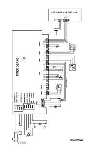 whirlpool tumble dryer wiring diagram whirlpool wiring