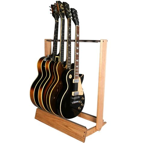 string swings string swing side loading inline guitar rack cc34 usa made