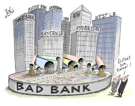 die deutschen bad banks milliardengrab und staatsgeheimnis die deutschen bad