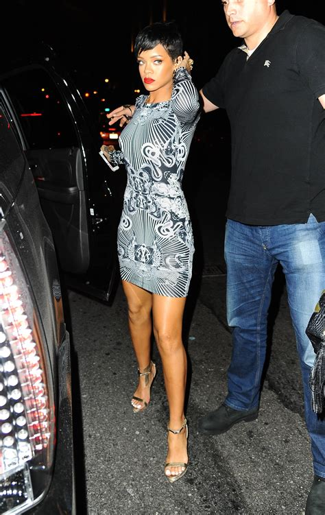 rihanna pubic hair rihanna in nyc oh no they didn t