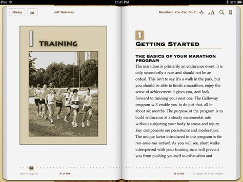 typography ebook marathon ebook design in a grand tradition of bookmaking