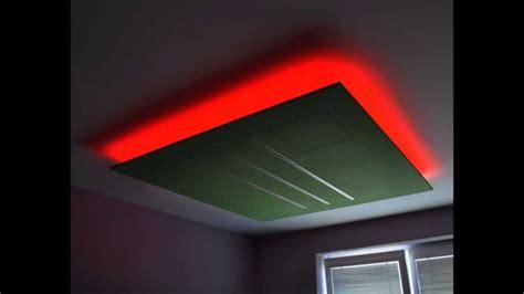 led youtube svetelny led strop youtube